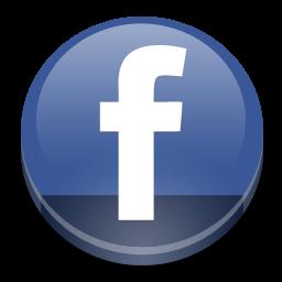 facebook-intellectual-services